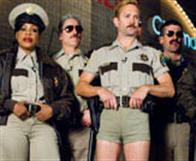 Reno 911!: Miami Photo 17