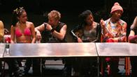 Rent: Filmed Live on Broadway Photo 10