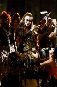 Repo! The Genetic Opera Photo 9