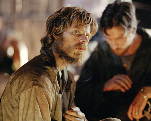 Rescue Dawn Photo 17 - Large