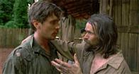 Rescue Dawn Photo 12