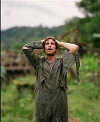 Rescue Dawn Photo 19