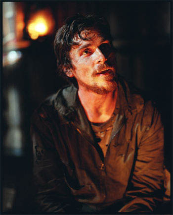 Rescue Dawn Photo 20 - Large