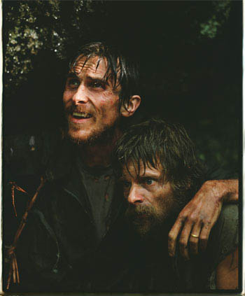 Rescue Dawn Photo 18 - Large