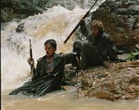 Rescue Dawn Photo 16