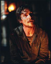 Rescue Dawn Photo 20