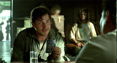 Rescue Dawn Photo 8 - Large