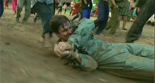 Rescue Dawn Photo 9 - Large