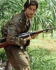 Rescue Dawn Photo 21