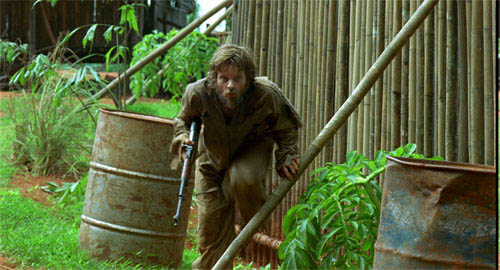 Rescue Dawn Photo 6 - Large