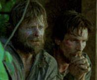 Rescue Dawn Photo 24