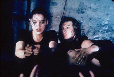 Resident Evil Photo 7 - Large