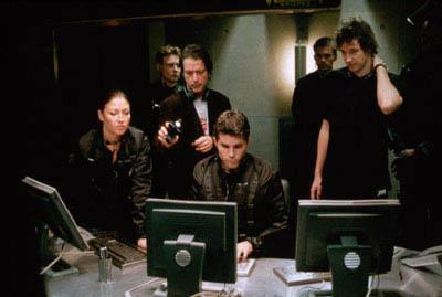 Resident Evil Photo 6 - Large