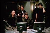 Resident Evil Photo 6
