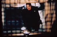 Resident Evil Photo 4