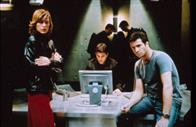 Resident Evil Photo 2