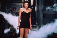 Resident Evil Photo 5