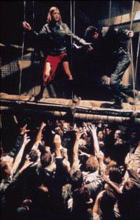 Resident Evil Photo 11 - Large