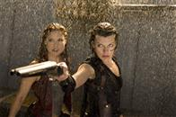 Resident Evil: Afterlife Photo 10