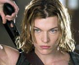 Resident Evil: Apocalypse Photo 9 - Large