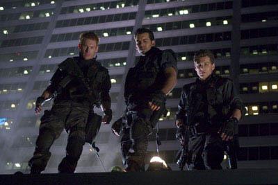 Resident Evil: Apocalypse Photo 5 - Large