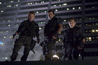 Resident Evil: Apocalypse Photo 5