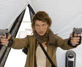 Resident Evil: Extinction Photo 26 - Large