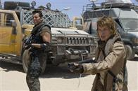 Resident Evil: Extinction Photo 3