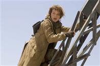 Resident Evil: Extinction Photo 8