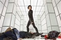 Resident Evil: Retribution Photo 2