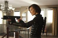 Resident Evil: Retribution Photo 3