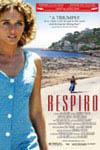 Respiro Movie Poster