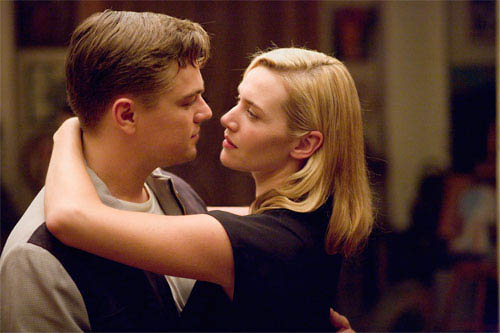 Revolutionary Road Photo 1 - Large