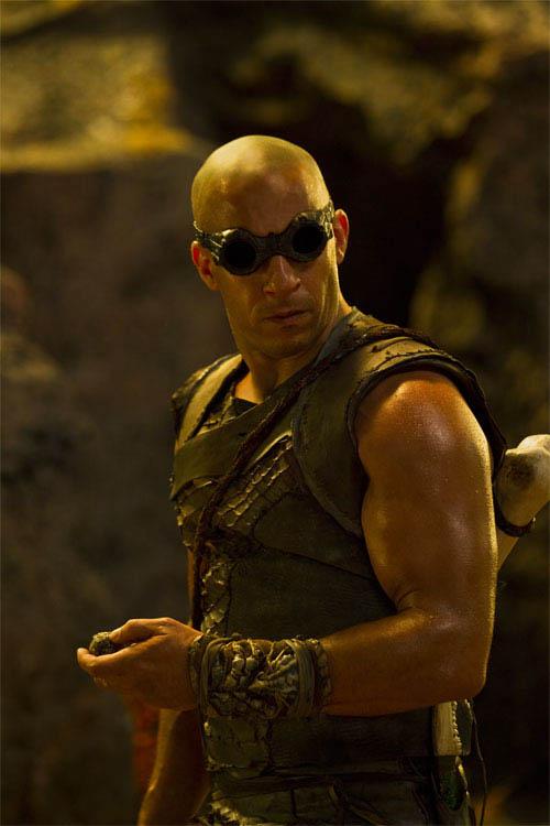 Riddick Photo 23 - Large