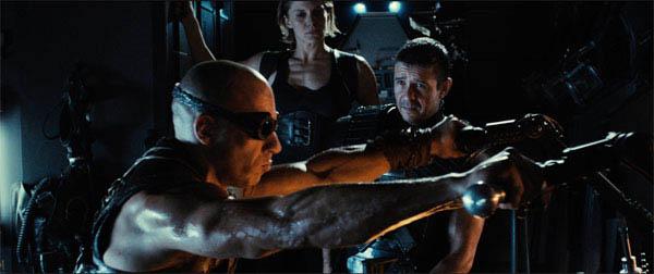 Riddick Photo 14 - Large