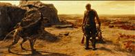 Riddick Photo 8