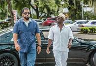 Ride Along 2 Photo 11