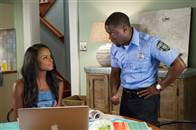Ride Along 2 Photo 4