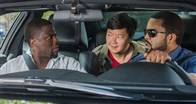 Ride Along 2 Photo 2