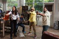 Ride Along 2 Photo 6