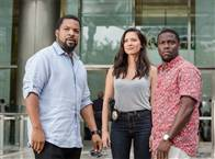 Ride Along 2 Photo 13
