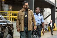 Ride Along 2 Photo 7
