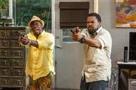 Ride Along 2 Photo 8