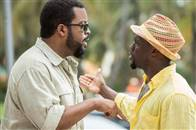 Ride Along 2 Photo 10