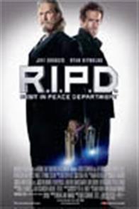 R.I.P.D. Photo 4