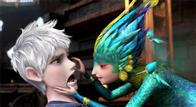 Rise of the Guardians Photo 12