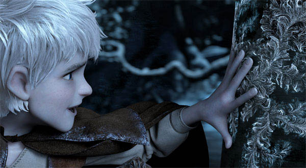 Rise of the Guardians Photo 7 - Large