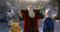 Rise of the Guardians Photo 2