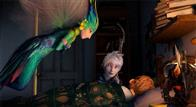 Rise of the Guardians Photo 3