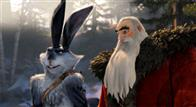 Rise of the Guardians Photo 9